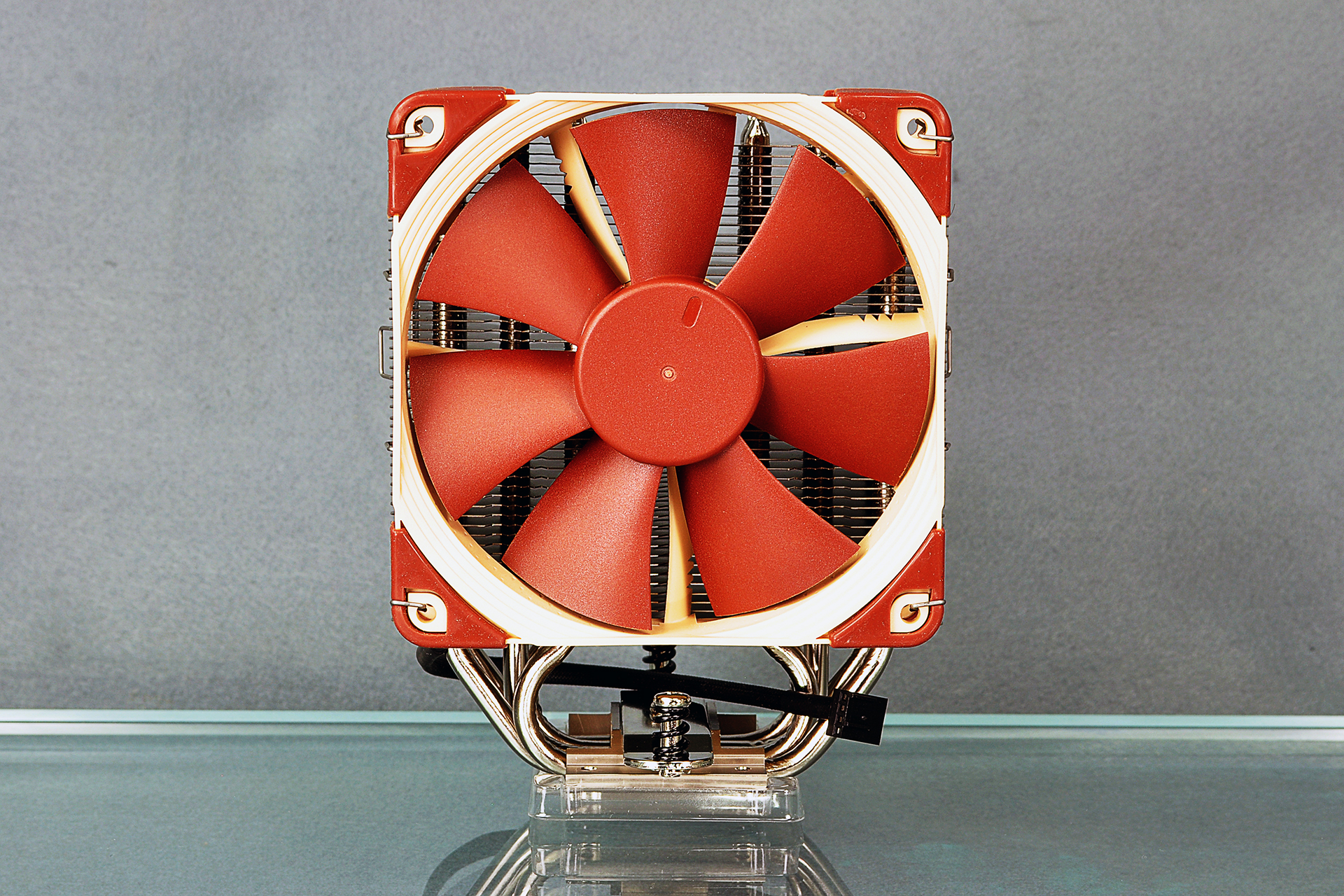 Noctua NH-U12S  SE-AM4     Air-cooler...