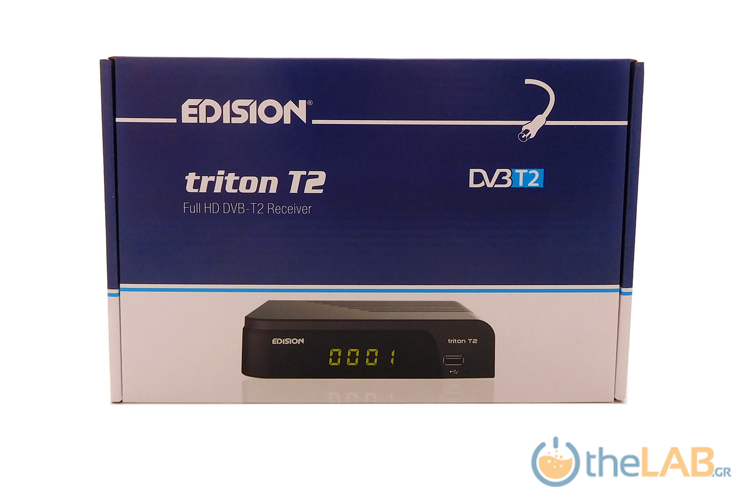 edision-triton-t2-review-1.jpg