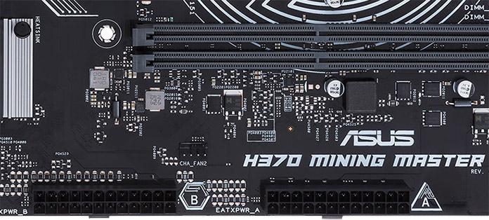 h370-mining-master-power.jpg