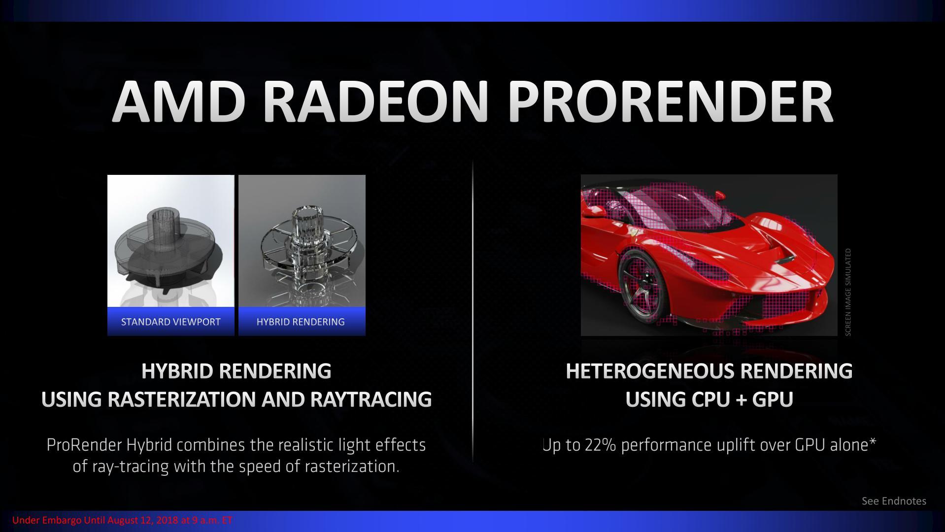 912861676_AMDRADEONPROPressDeck_FINAL(1)_11.jpg