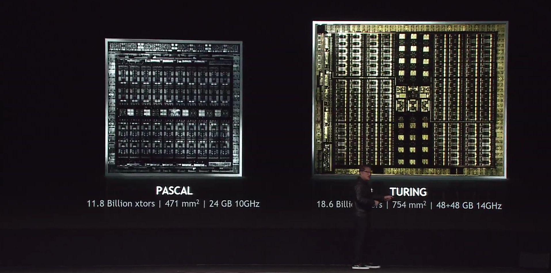 NVIDIA-Turing-GPU-Vs-Pascal-Size.jpg