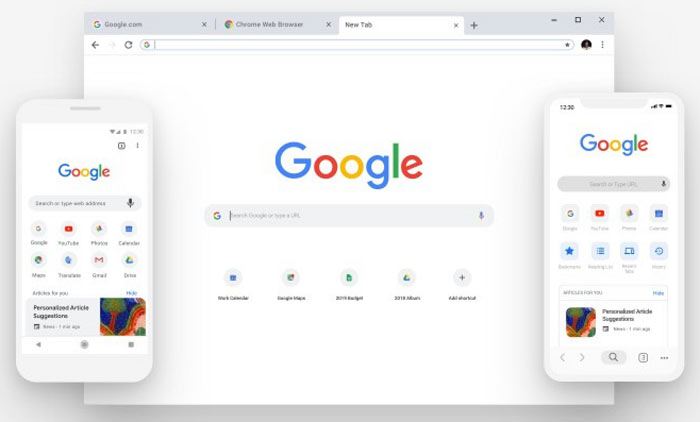 1268280290_GoogleChrome69UI.jpg