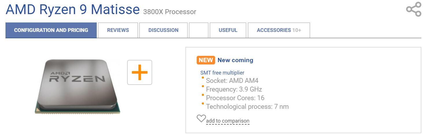 AMD-Ryzen-9-3800X-1.jpg