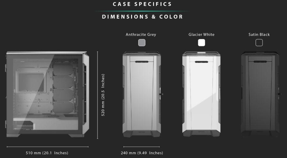 Phanteks Eclipse P600S dim colors.jpg