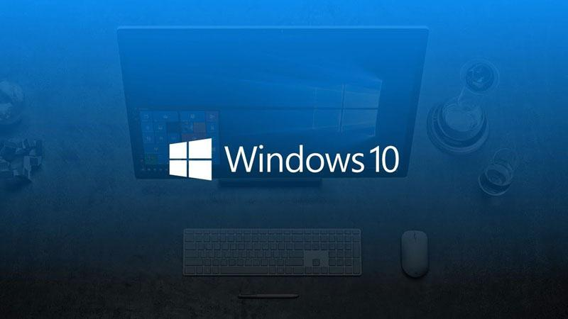windows-10-URCDKey-KEYSjpg.jpg