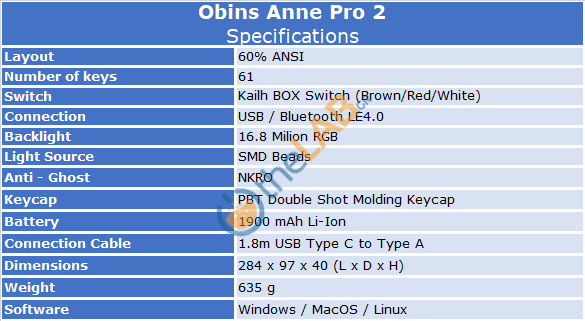 Obins_Anne_Pro_2_Specifications.png
