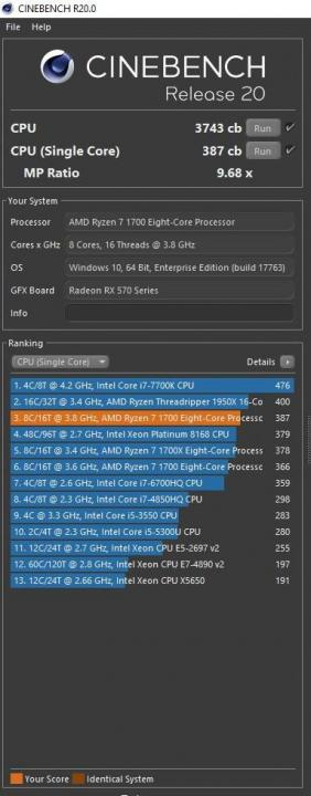 min cinebench r20 at 3800-3133-16-17 dual.jpg