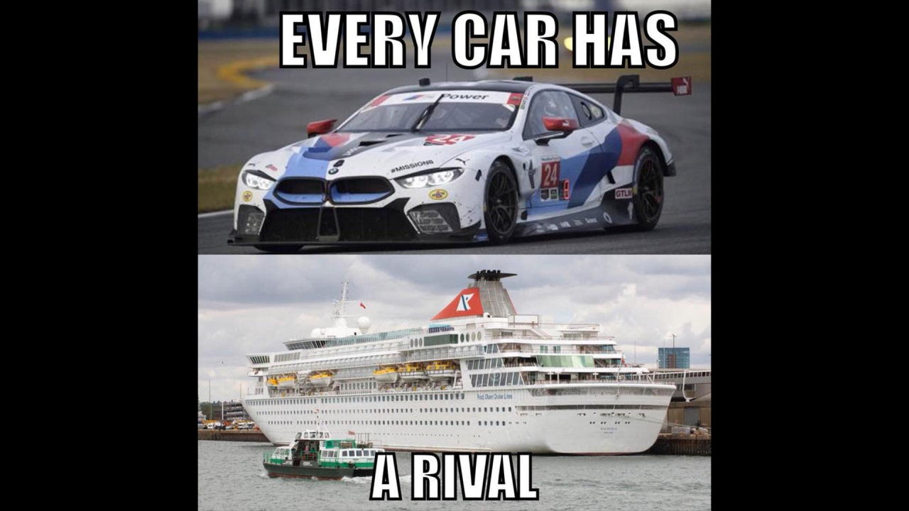 bmw-m8-meme-boot.png