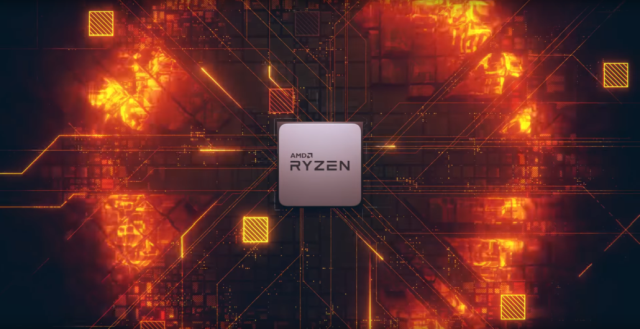 AMD-Ryzen-2nd-Gen_8-1030x529.png