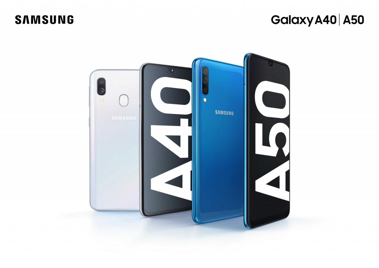 samsung_galaxy_a40-a50.jpg