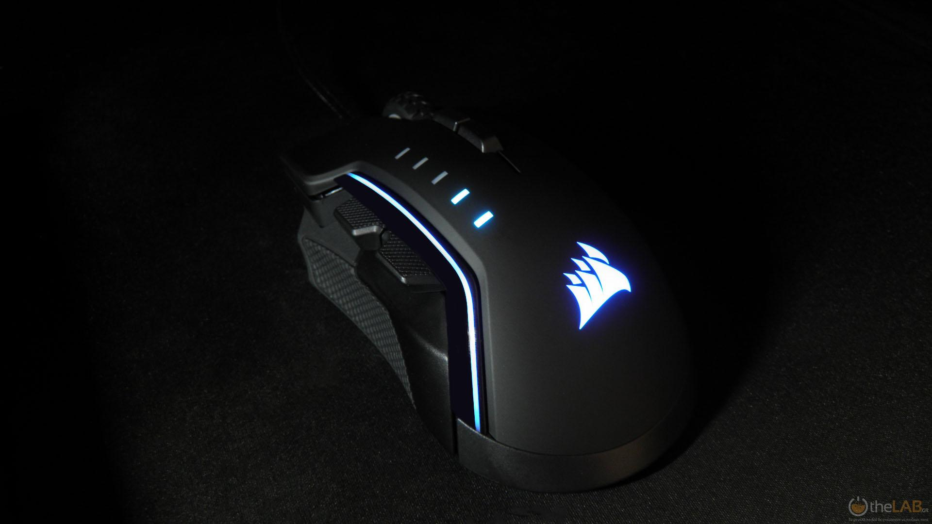 corsair-glaive-rgb-pro-gaming-mouse-review-mouse-leds