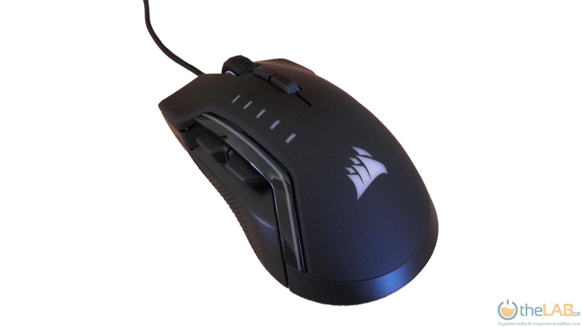 corsair-glaive-rgb-pro-gaming-mouse-review-mouse-thumb-grip-1
