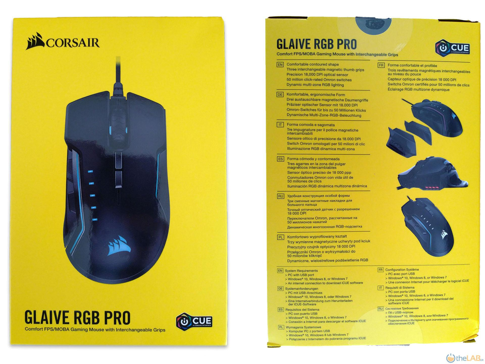 corsair-glaive-rgb-pro-gaming-mouse-review-box-5.jpg