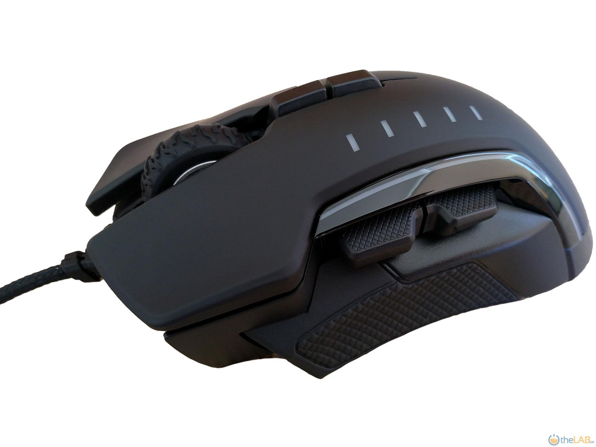 corsair-glaive-rgb-pro-gaming-mouse-review-mouse-left-side.jpg