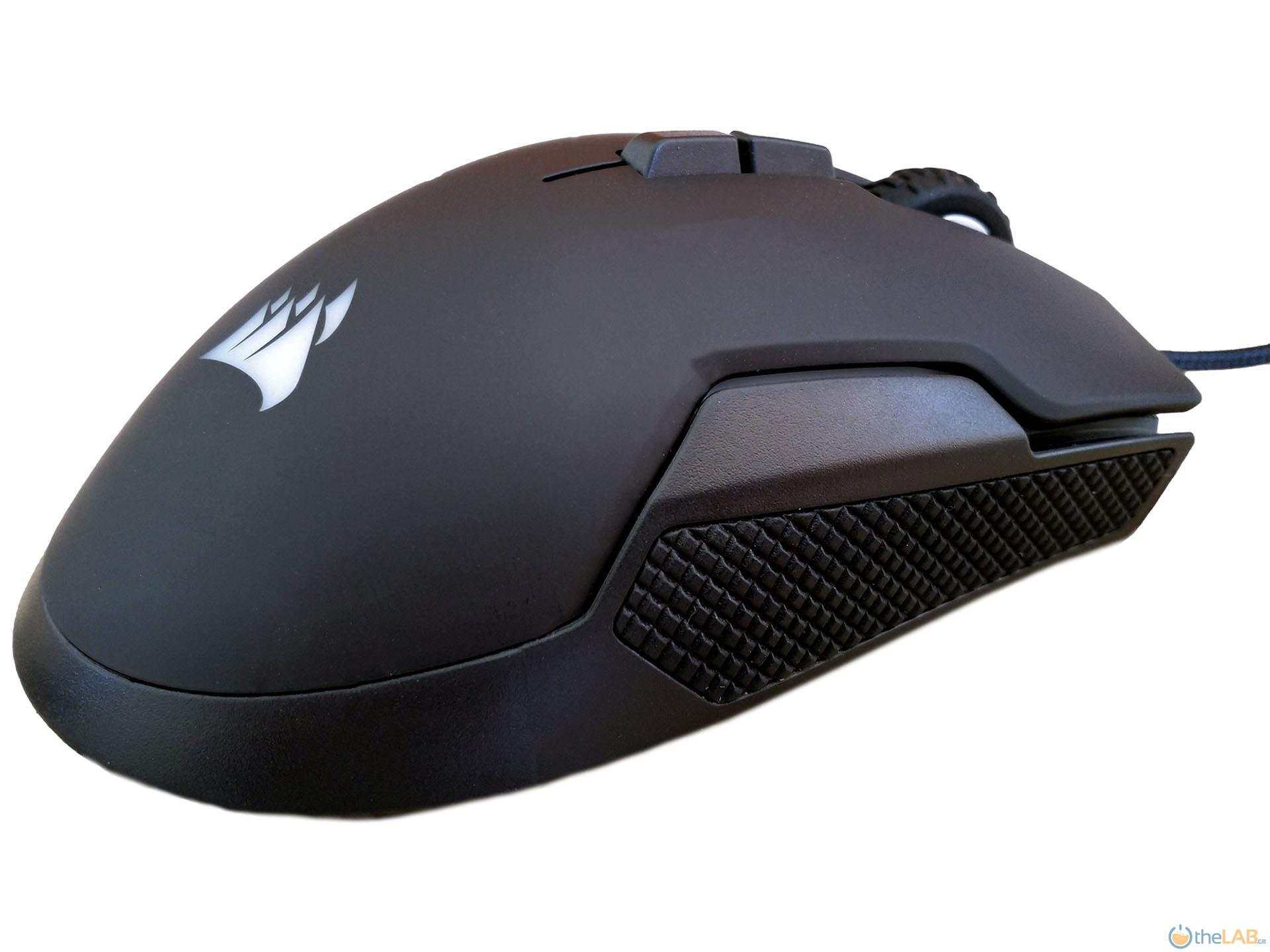 corsair-glaive-rgb-pro-gaming-mouse-review-mouse-right-side.jpg