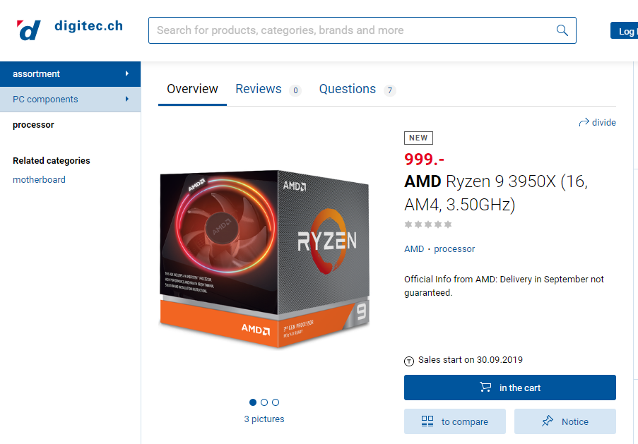 large.AMD-Ryzen-9-3950X-Listed-Online.png