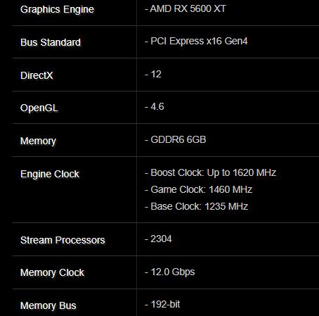 large.ASRock-Radeon-RX-5600-XT-Challenger-D-6G-OC.png