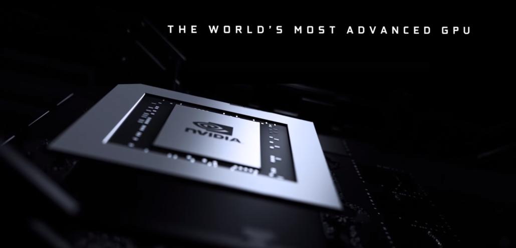 large.NVIDIA-GDDR6-GPU-1030x496.png