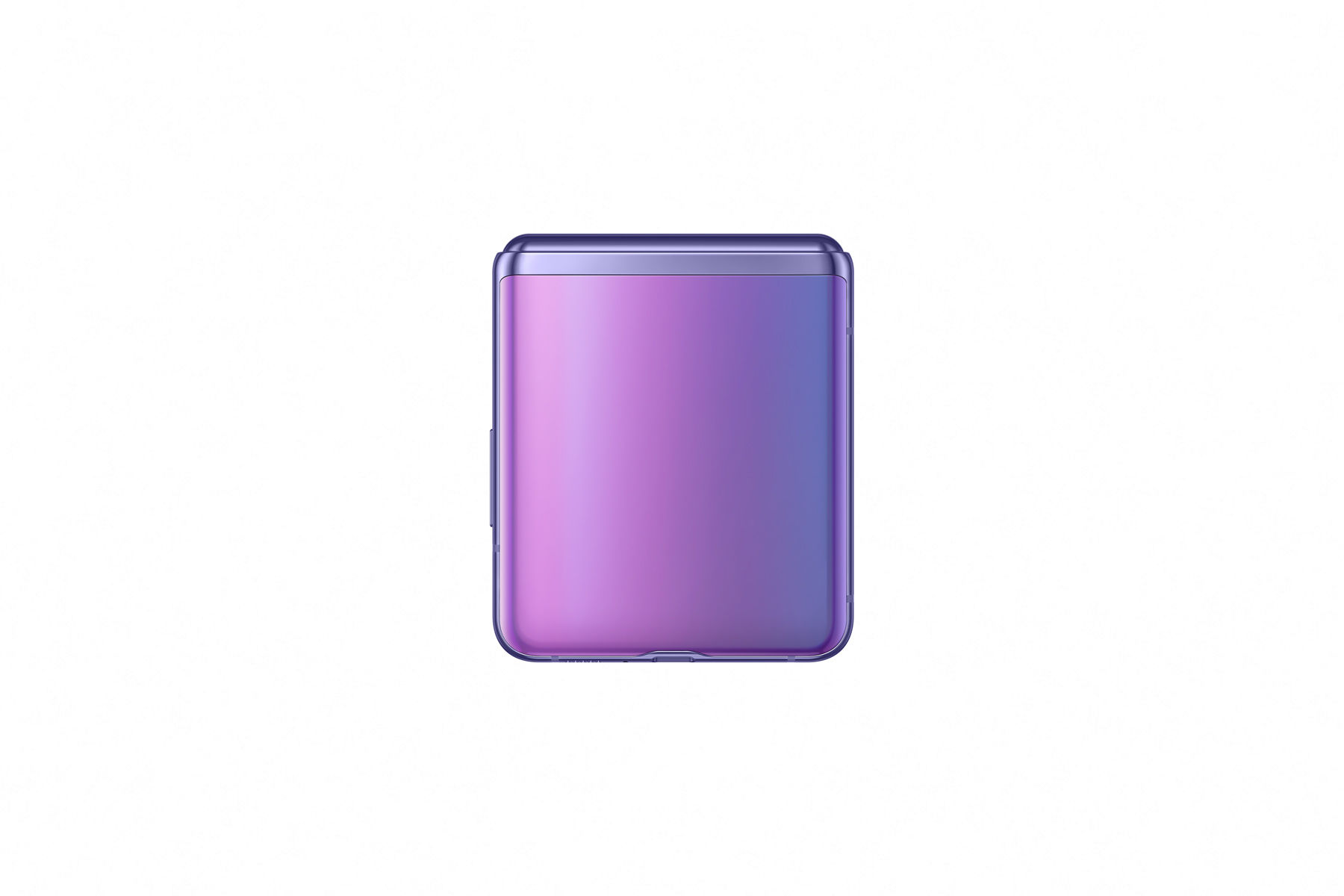 001_galaxyzflip_mirror_purple_folded_back.jpg