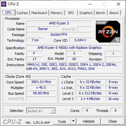 large.AMD-Ryzen-5-4500U-CPUZ_1.png