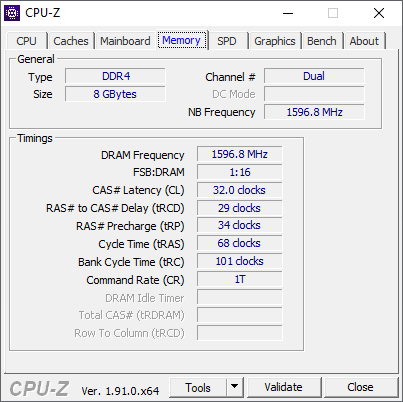 large.AMD-Ryzen-5-4500U-CPUZ_2.png
