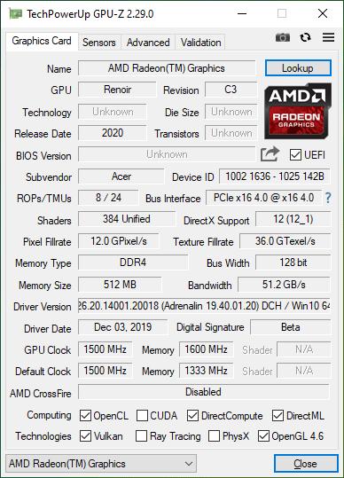 large.AMD-Ryzen-5-4500U-GPUz_Vega-6-Graphics.png