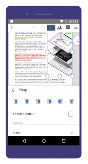 large.collabora-office-for-android-300x560.png