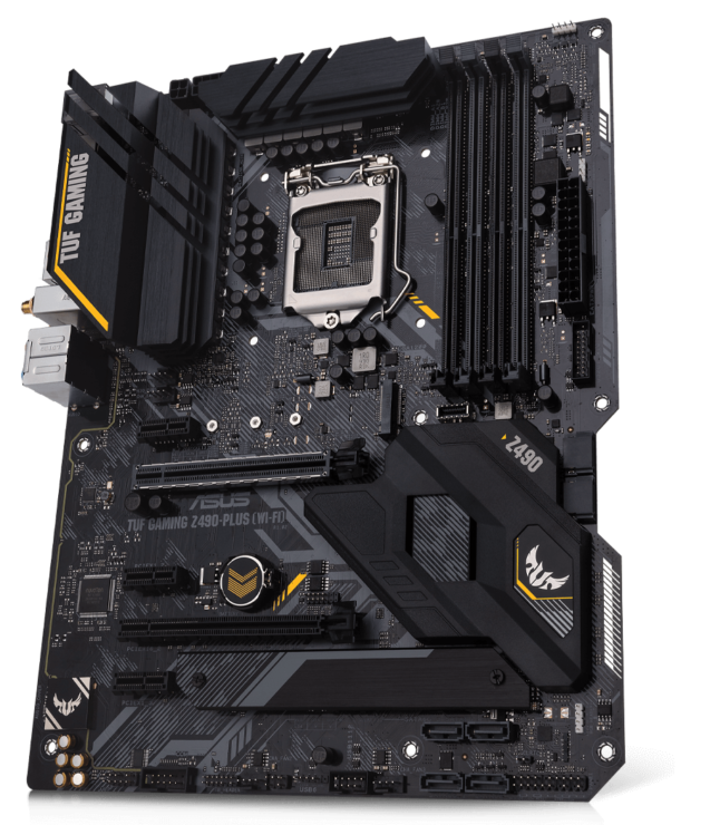 large.ASUS-TUF-Gaming-Z490-PLUS-WiFi-LGA-1200-Motherboard_Intel-10th-Gen-Desktop-CPU_3-637x740.png