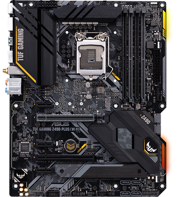 large.ASUS-TUF-Gaming-Z490-PLUS-WiFi-LGA-1200-Motherboard_Intel-10th-Gen-Desktop-CPU_7.png