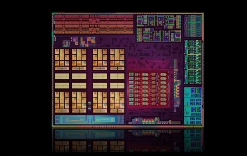 large.AMD-Ryzen-Renoir-CPU-Official_1.jpg