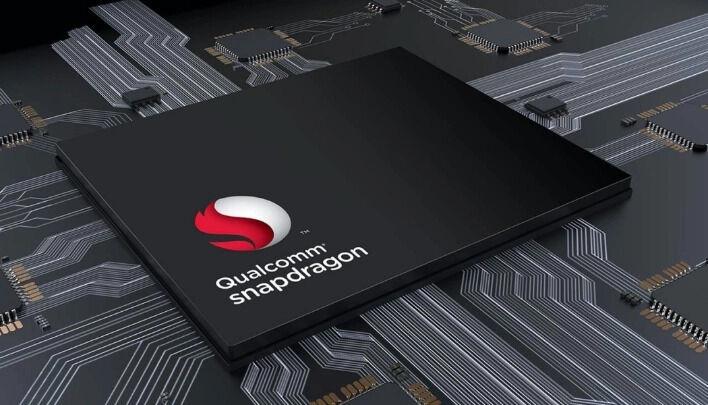 large.snapdragon_1.jpg