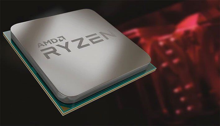 large.AMD_Ryzen-2-2.jpg