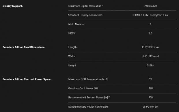 large.74888_31_nvidias-new-geforce-rtx-3080-revealed-heres-what-you-need-to-know.jpg