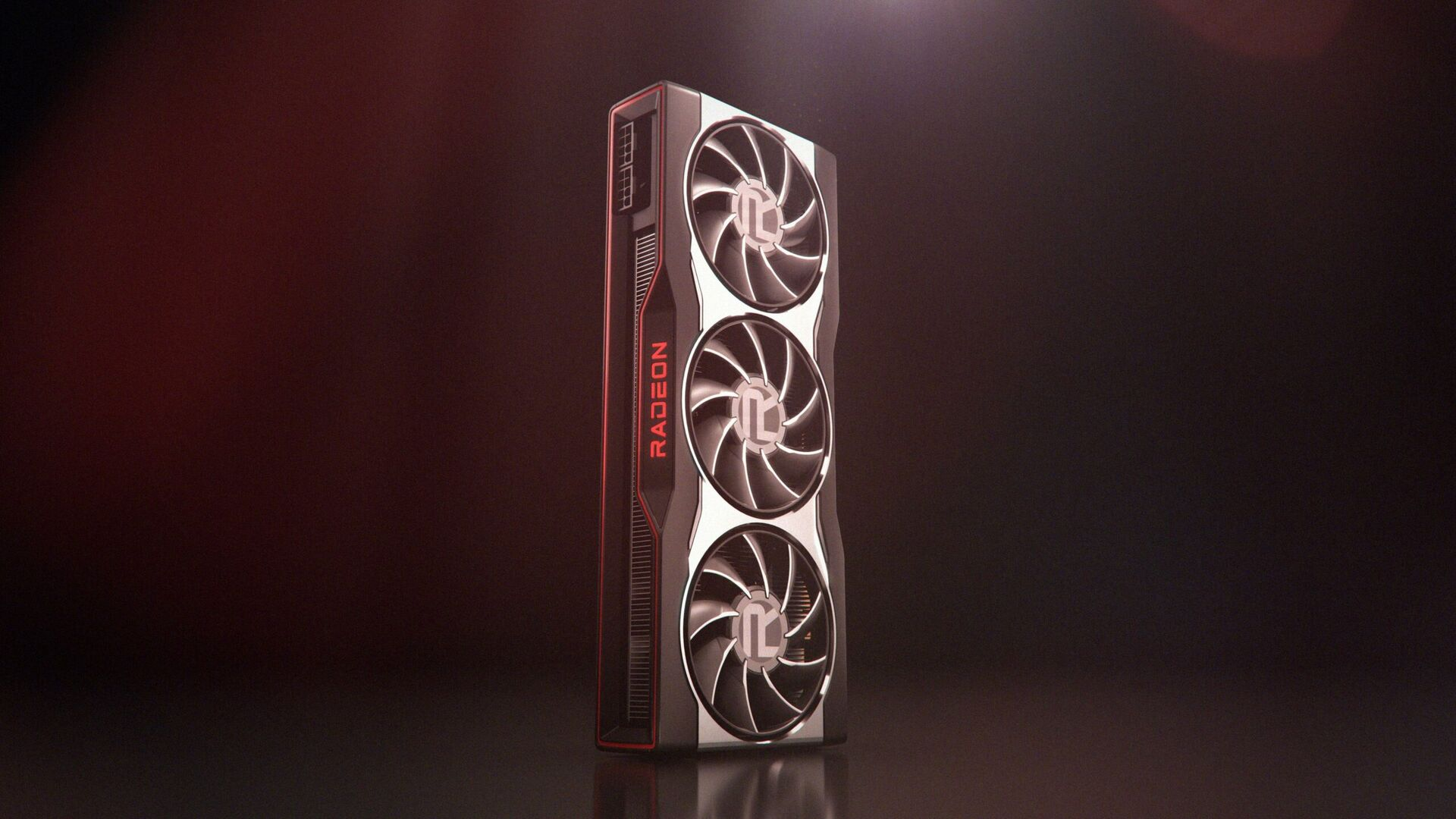 large.AMD-Radeon-RX-6000-Series-Graphics-Card_Big-Navi-scaled.jpg