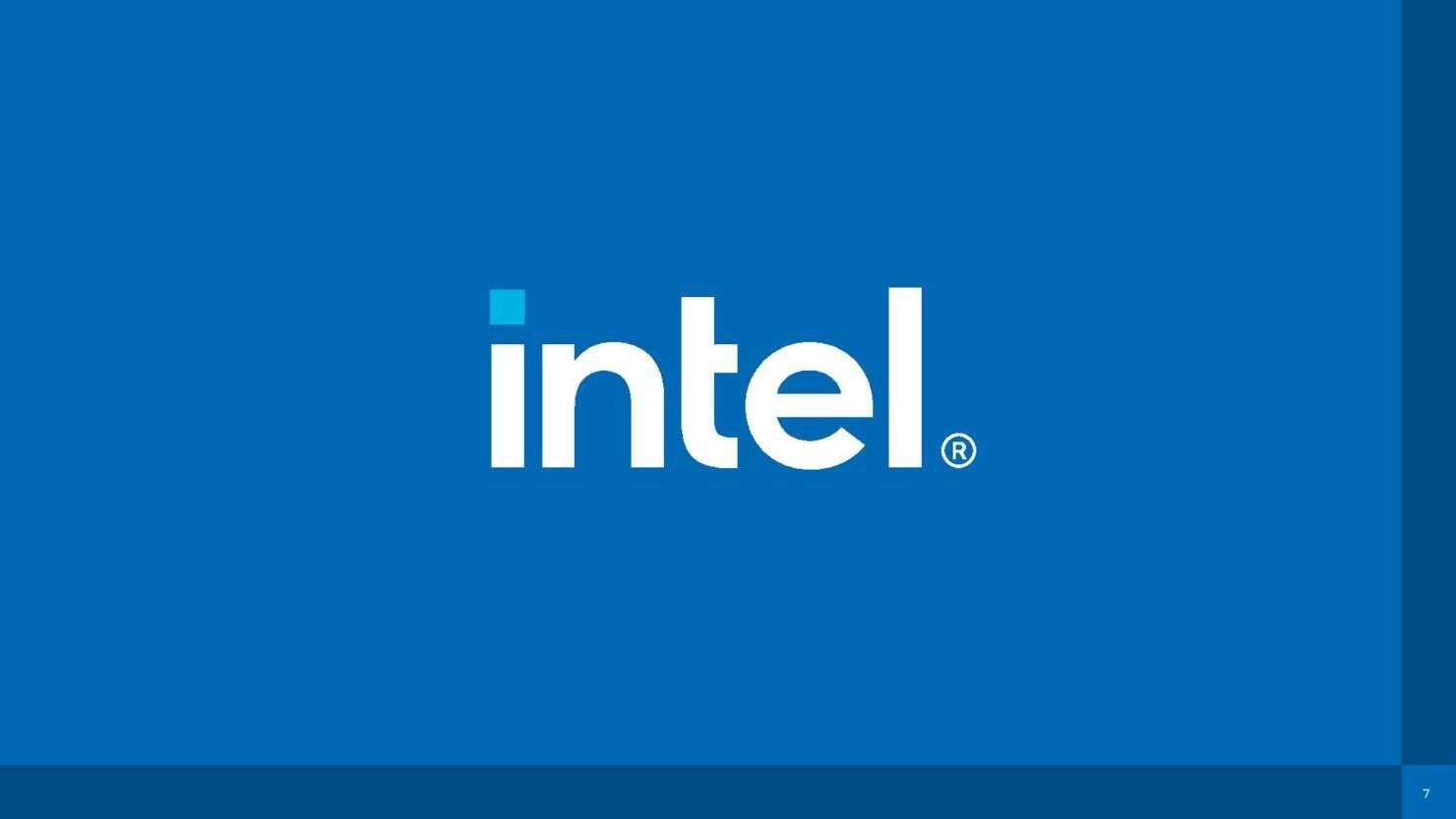 large.Intel-Rocket-Lake-S-Architecture-Information-FINAL-10_28.20-page-007-1480x833.jpg