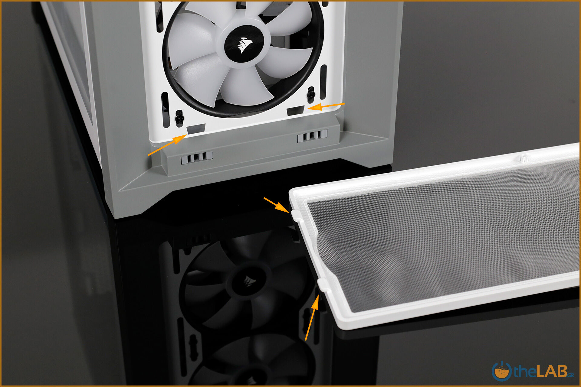 Corsair_icue_4000x_rgb_case_smart_exterior_interior_mid_tower_gaming_case_smart_review_image558.jpg