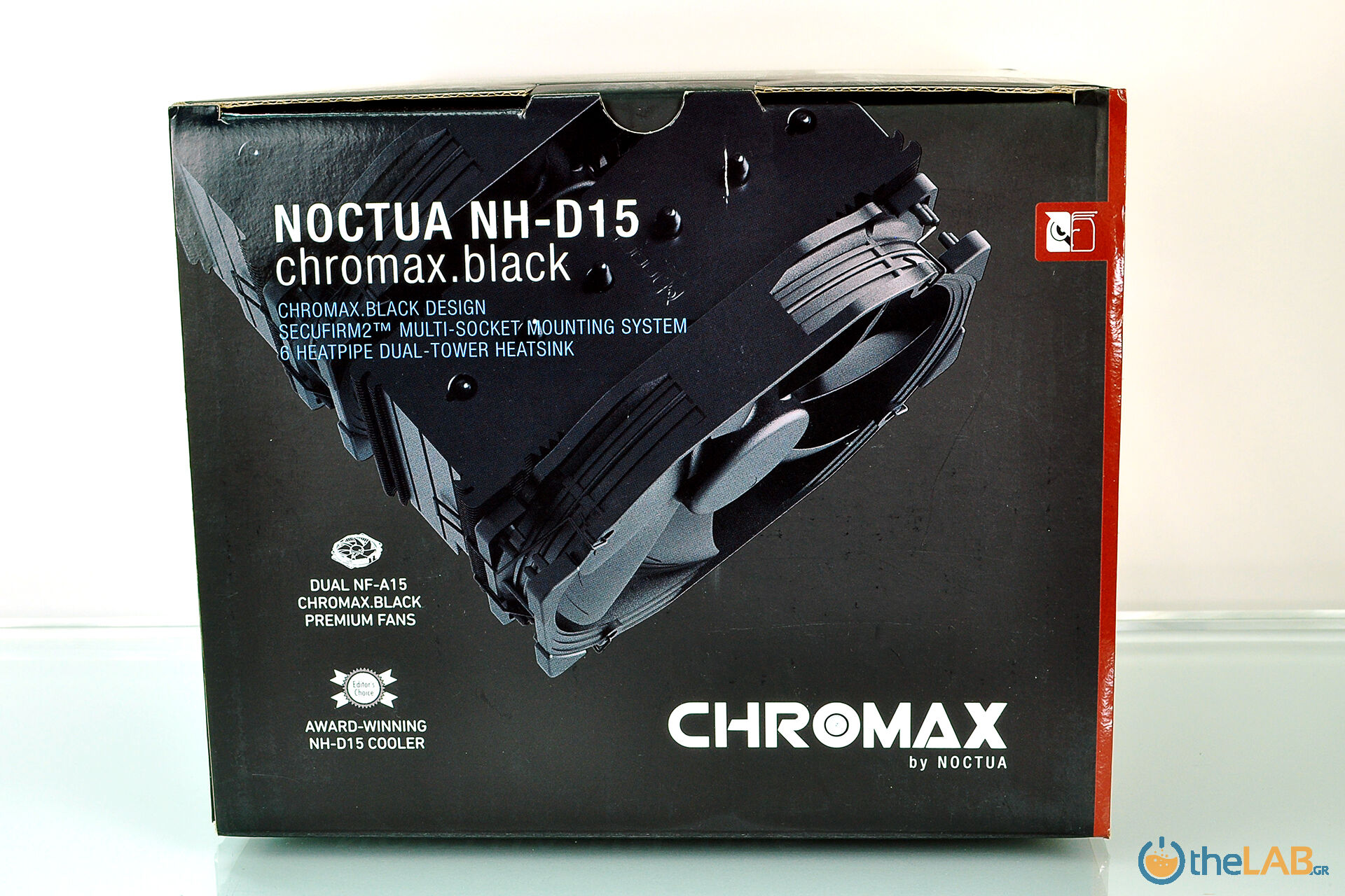 A-06_Noctua NH-D15 chromax.black_06_0327.jpg