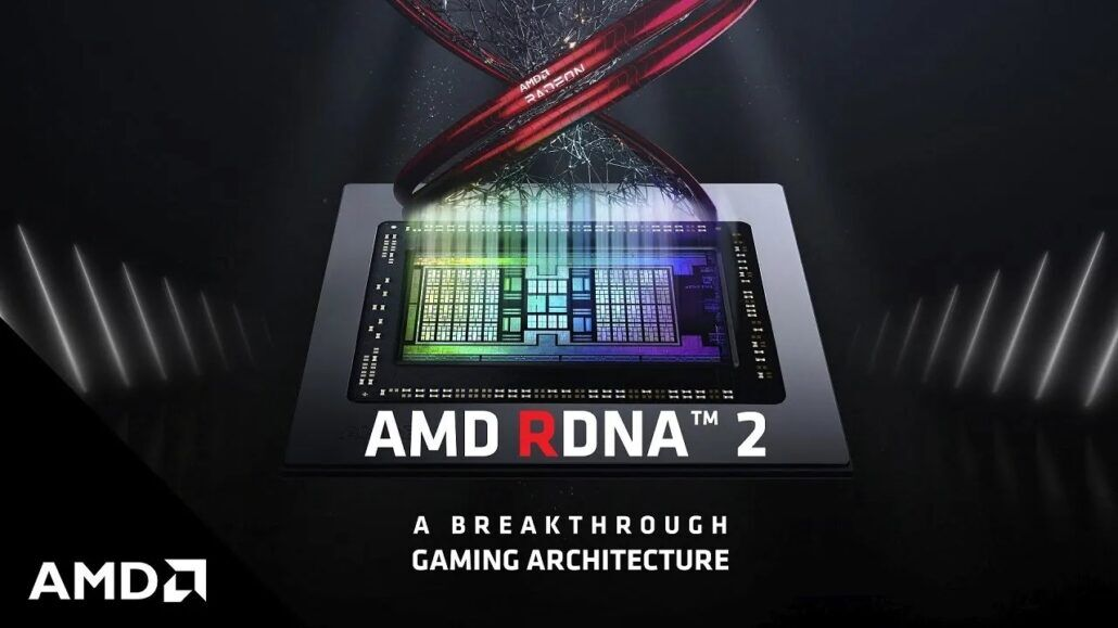 AMD-RDNA-2-GPU-Architecture_Radeon-RX-6000-Series-Graphics-Cards-1030x579.jpg