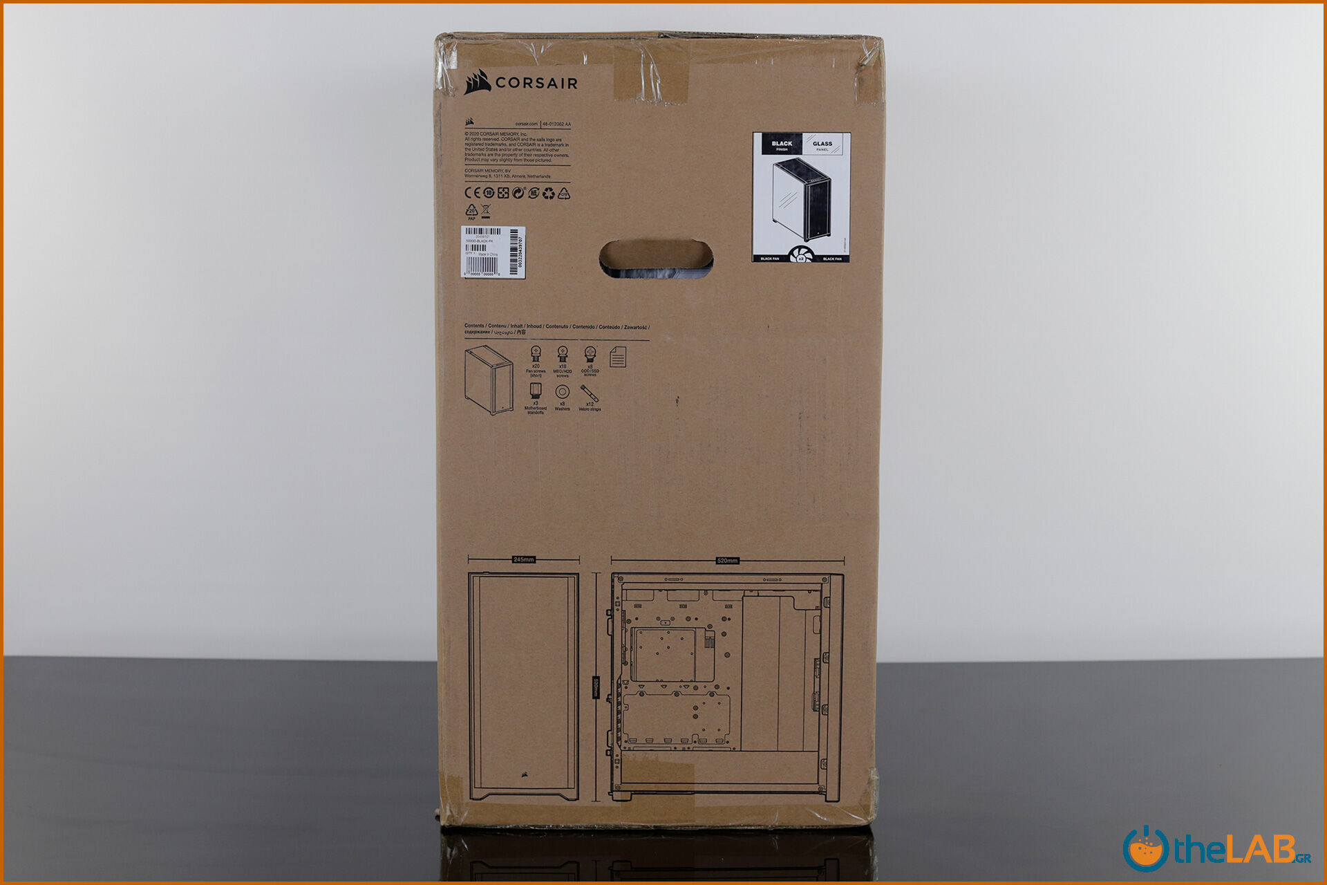 Corsair_icue_5000D__case_smart_exterior_interior_mid_tower_gaming_case_smart_review_image617.jpg