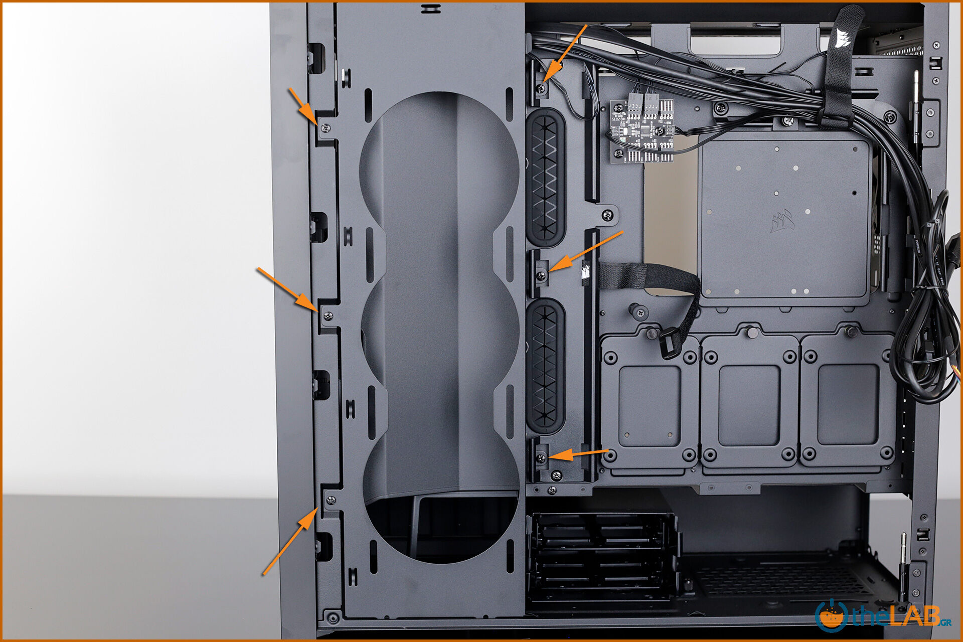 Corsair_icue_5000D__case_smart_exterior_interior_mid_tower_gaming_case_smart_review_image676.jpg