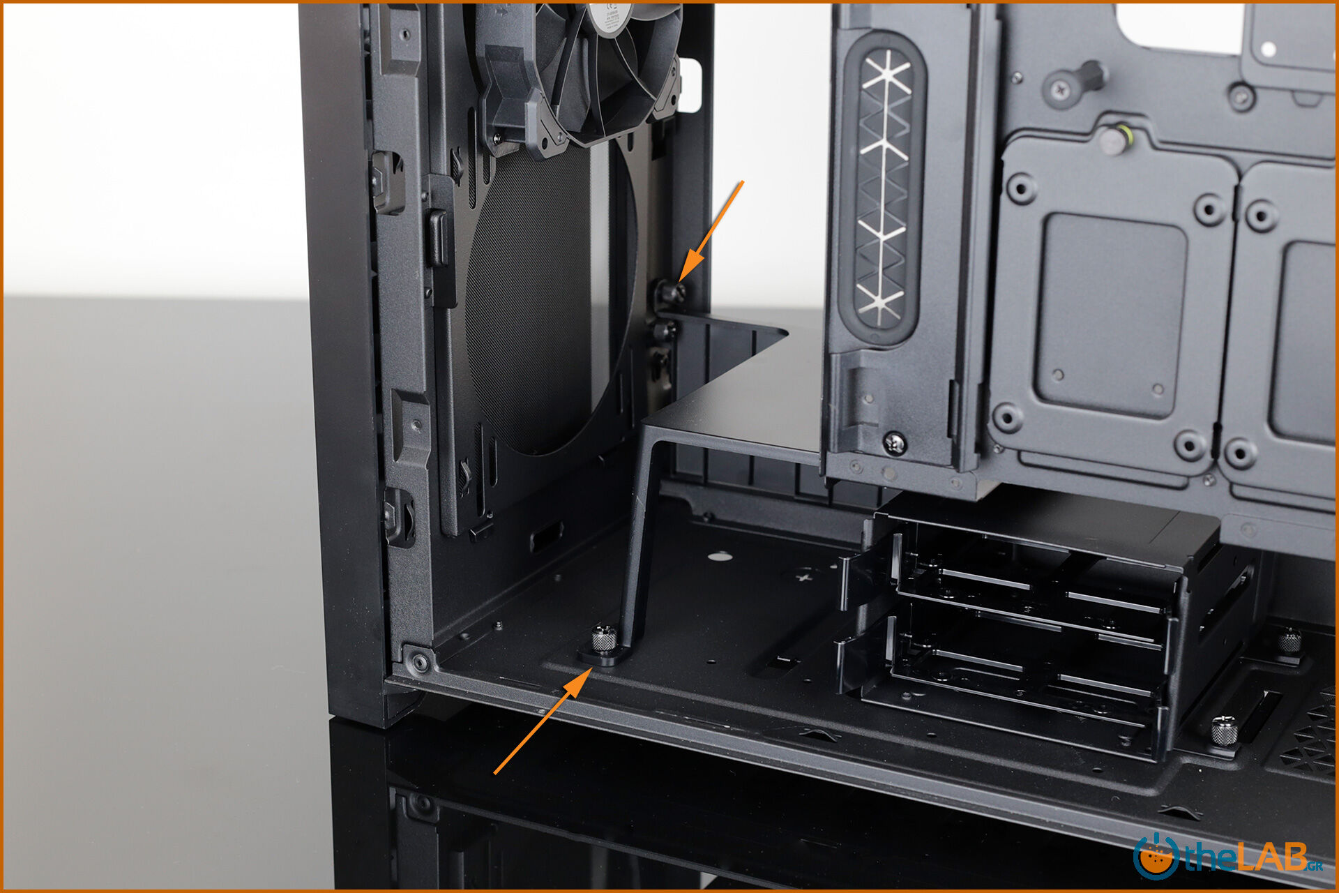 Corsair_icue_5000D__case_smart_exterior_interior_mid_tower_gaming_case_smart_review_image682.jpg