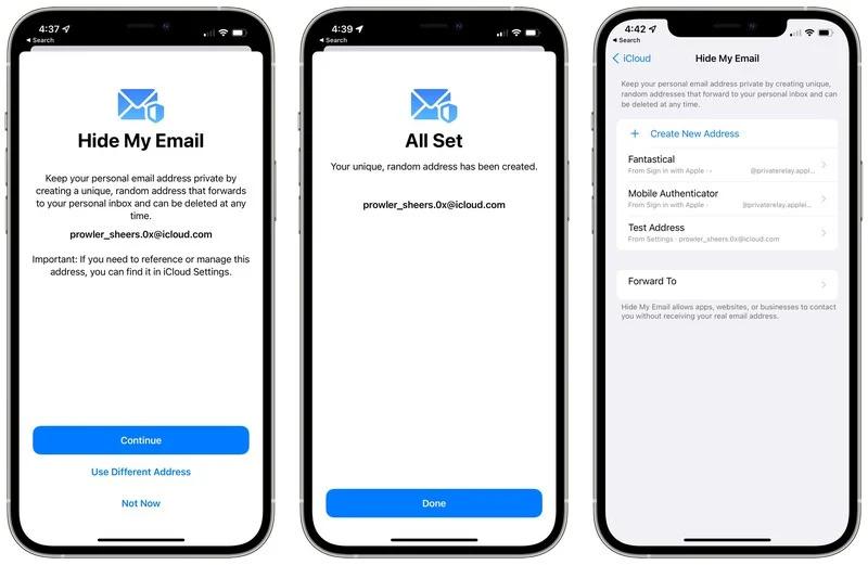 hide-my-email-demonstration-ios-15.jpg