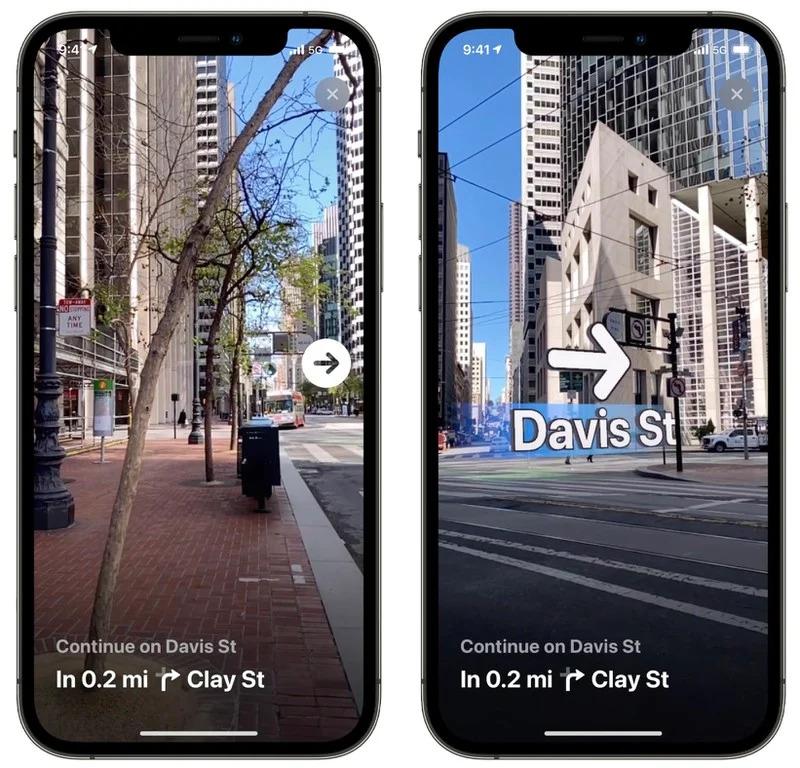 ios-15-maps-ar-walking-directions.jpg