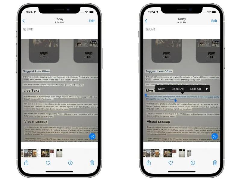 photos-live-text.jpg