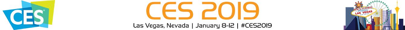 ces-2019-banner