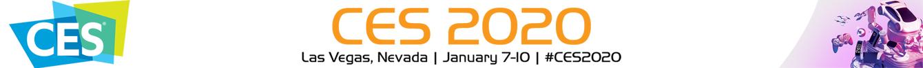 ces-2020-banner