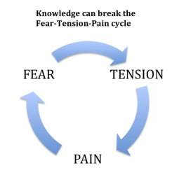 fear-tension-pain-cycle.jpg