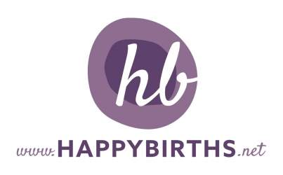Image Purple_Portrait.jpg of Class The Hypnobirthing Workshop for Parents