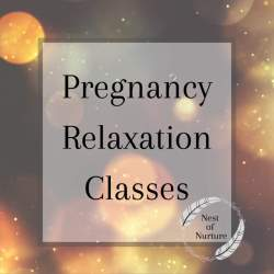Image 1.png of Class The Pregnancy Relaxation Programme for Parents