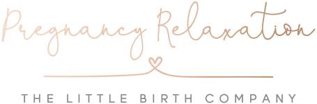 Image TLBC_Pregnancy_Relaxation_RGB.png of Class Type The Pregnancy Relaxation Programme for Parents